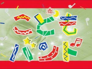 2011関西小学校バンドフェスティバル