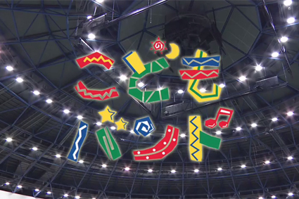 2017関西小学校バンドフェスティバル